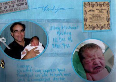 Baby_Allan