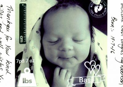Baby_Basil