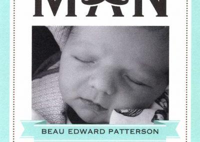 Baby_Beau