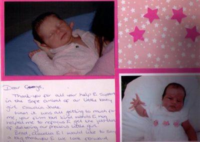 Baby_Claudia