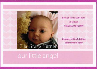 Baby_Ella_Grace