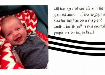 Baby_Elli