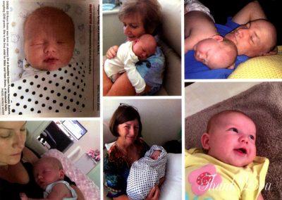 Baby_Elli_Roux