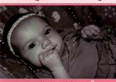 Baby_Emily_Ann