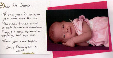 Baby_Emma