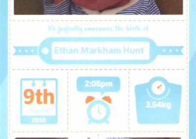 Baby_Ethan_Markham