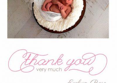 Baby_Evelyn_Rose