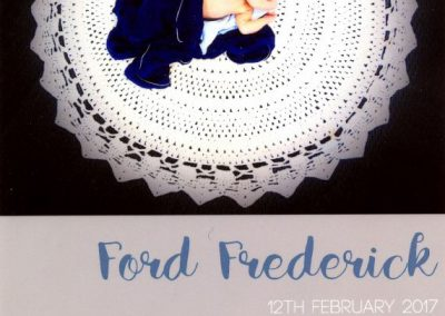 Baby_Ford_Frederick