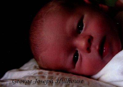 Baby_George