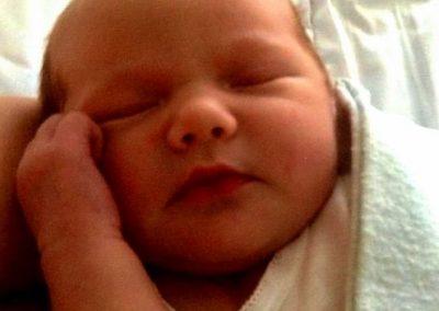 Baby_Gigi