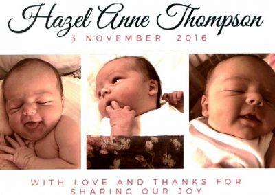 Baby_Hazel