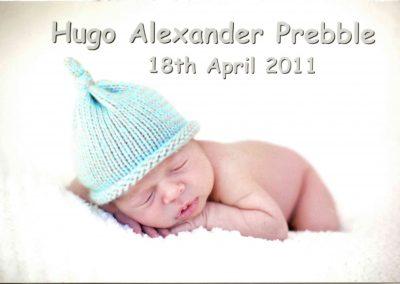 Baby_Hugo