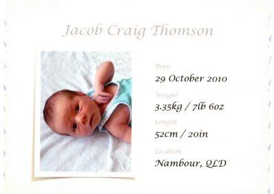 Baby_Jacob