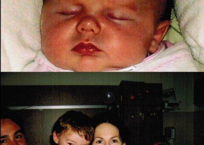 Baby_Jessica_Jope