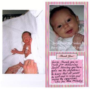 Baby_Jorja