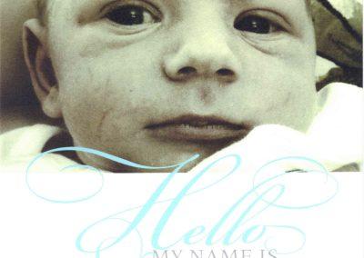 Baby_Jude