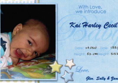 Baby_Kai_Harley