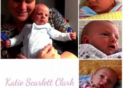 Baby_Katie
