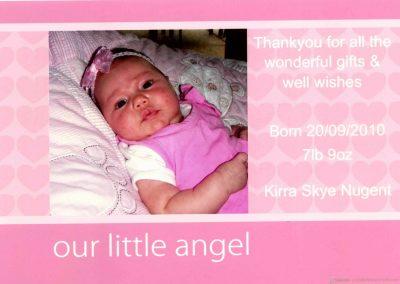 Baby_Kirra