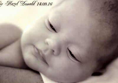 Baby_Liv