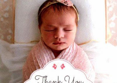 Baby_Madison_May