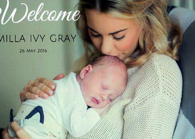 Baby_Milla
