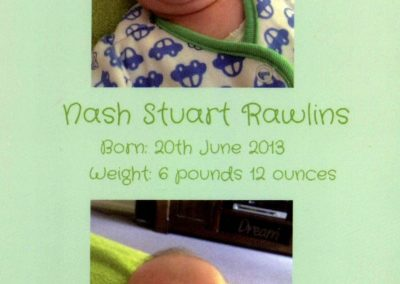Baby_Nash