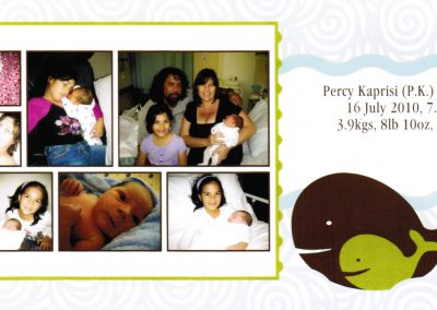 Baby_Percy
