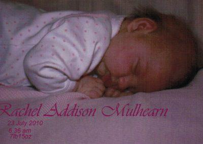 Baby_Rachel