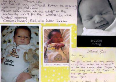 Baby_Ruben