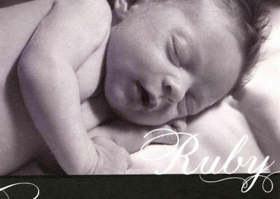 Baby_Ruby