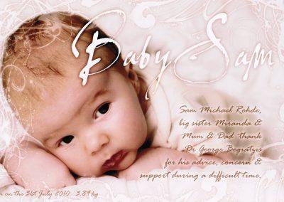 Baby_Sam