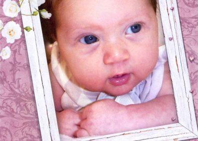Baby_Siara