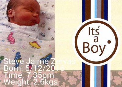 Baby_Steve
