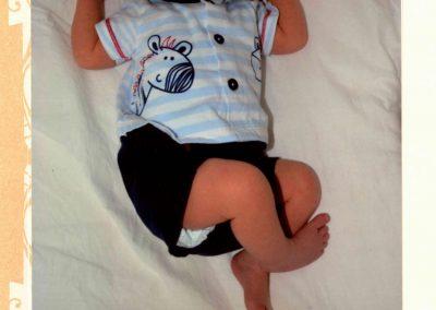 Baby_Tate_Hart