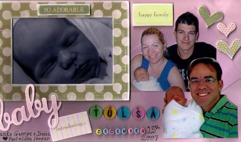 Baby_Tulsa