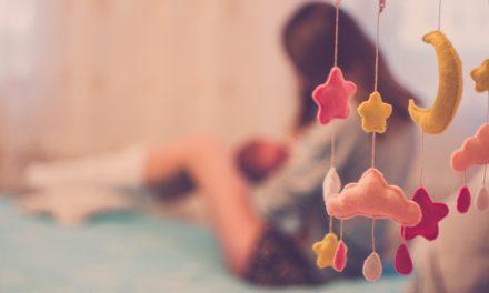 BreastFeeding Workshop Dates for 2018