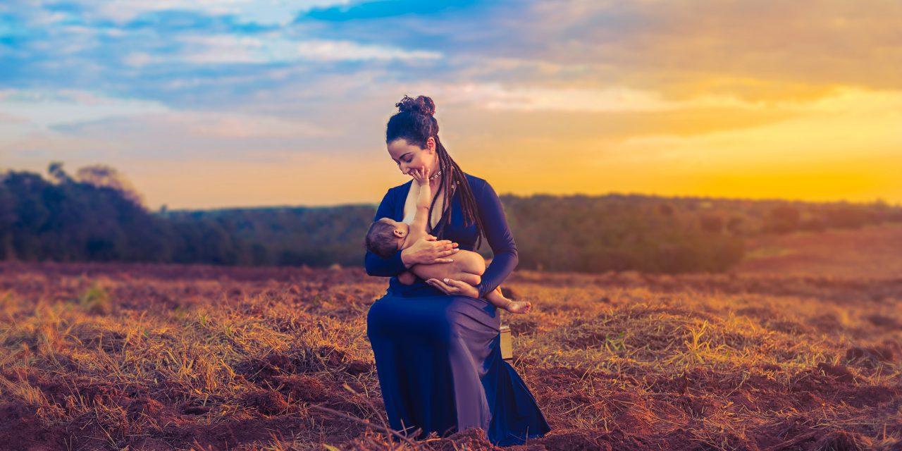 2021 Breast Feeding Workshop Dates